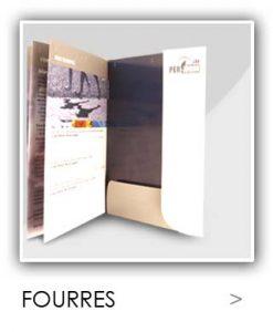 Fourres