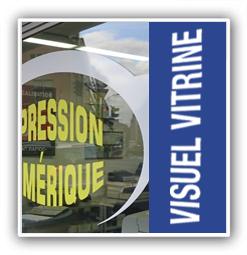 adhesif vitrine lettrage sticker decoupe autocollant imprimerie agescom geneve