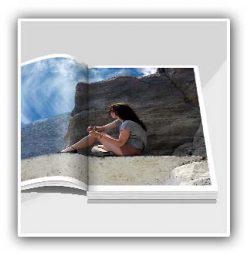 brochures imprimerie agescom geneve