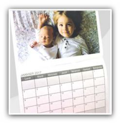calendrier personnalise imprimerie agescom geneve