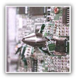 destruction disque dur papier imprimerie agescom geneve