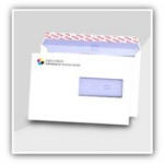 enveloppes imprimerie agescom geneve