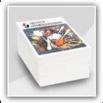 flyer imprimerie agescom geneve