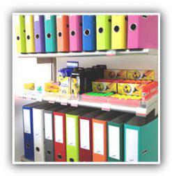 papeterie fourniture de bureau imprimerie agescom geneve