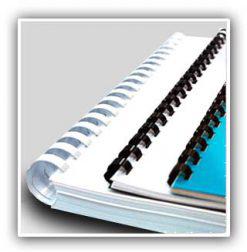 reliures imprimerie agescom geneve