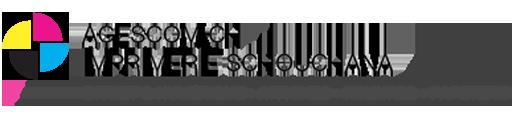 logo-imprimerie-agescom