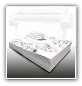 hélio tirage plan scan pliage imprimerie geneve agescom