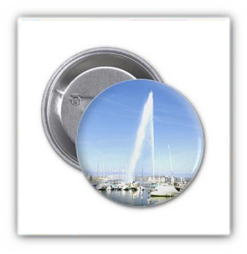 badge personnalise imprimerie agescom geneve