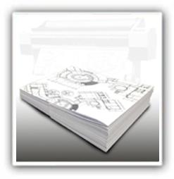 hélio plan scan pliage imprimerie agescom geneve