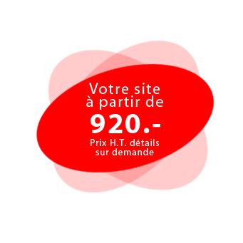 prix site web internet imprimerie agescom geneve suisse